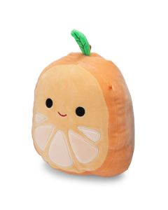 Plush Assorted Fruit Squishmallow