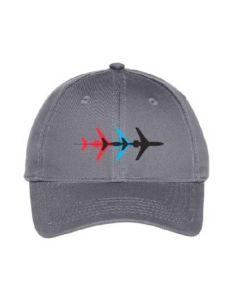 Take Flight Cap