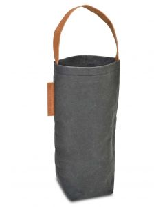 Connoisseur Wine Tote by Out of the Woods