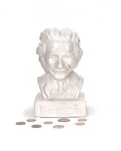 Einstein's™ Bank