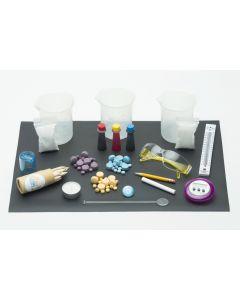 Foundation Chemistry Kit