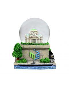 MSI Water Globe