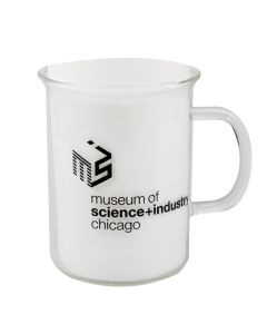 MSI Beaker Mug