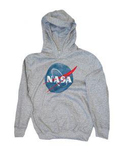 Youth NASA Hoodie