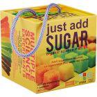 Just Add Sugar Organic Science Kit
